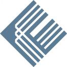 汕头大学新闻学院