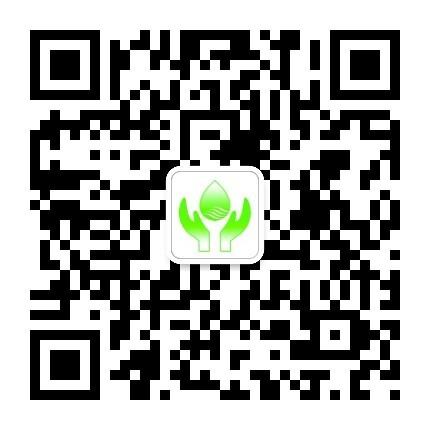 甘肃省定西市农科院