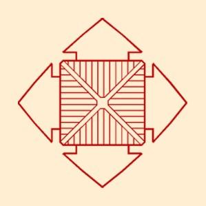 山西省城市规划学会