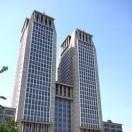 复旦国际出版研究中心