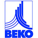 BEKO压缩空气净化处理