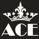 AcE游戏直播频道