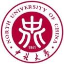 中北大学圈