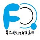 华农-投资理财俱乐部