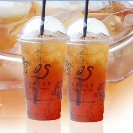 台湾一品茶