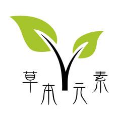 台湾诺丽果酵素