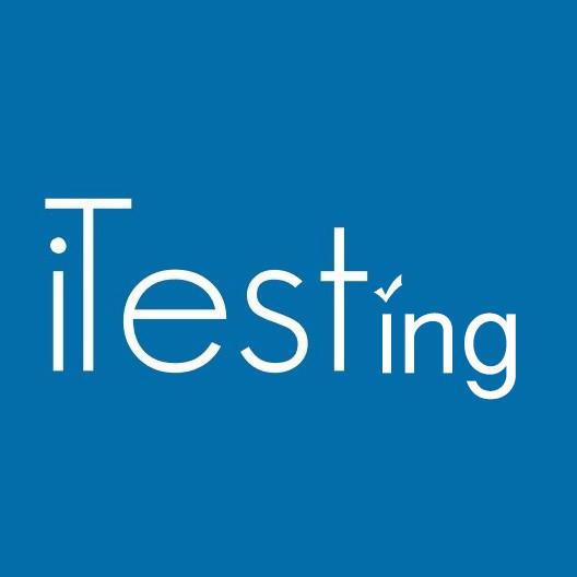 iTesting