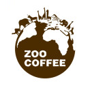 zoocoffee山东泰安店
