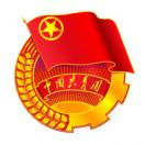 赤峰市阿旗团委