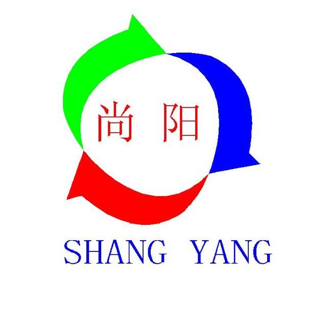 台湾尚阳工业风机