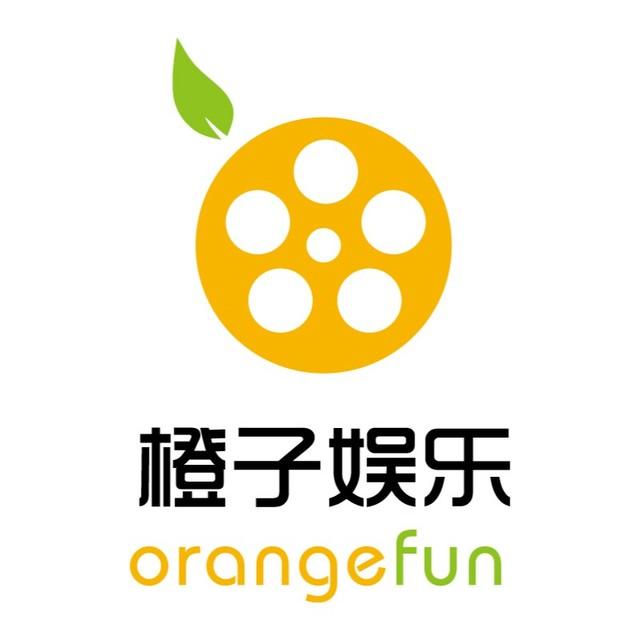 橙子娱乐头像图片
