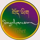 藏文知识园