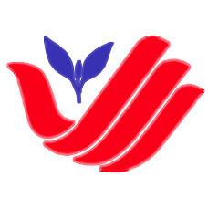 云南省招生就业网