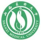 山西医科大学圈