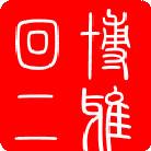 银川市兴庆区回民二小头像图片