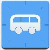 福州公交头像图片