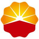 中国石油内蒙古销售公司