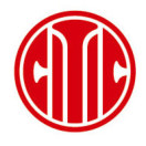 中信银行北京分行