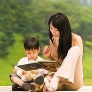 武汉家庭教育