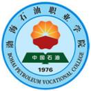 渤海职院学团