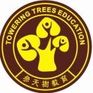 参天树教育