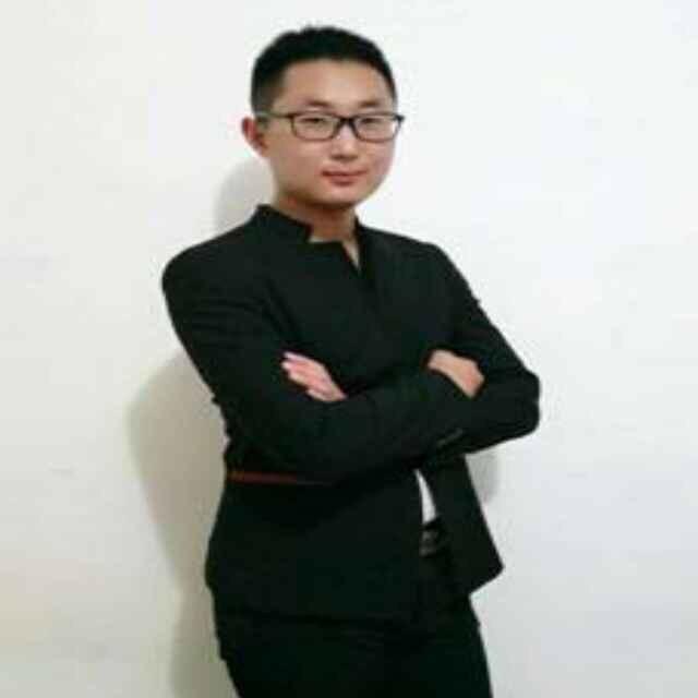吉林省成考自考牛老师