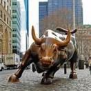 博思投资分析BossInvestment