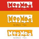 MooMoo奶茶