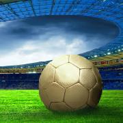 全球体育资讯榜