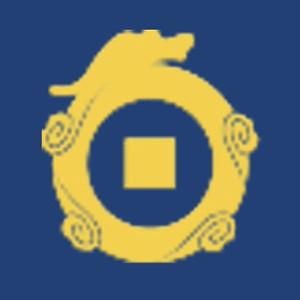 吉林省金融控股集团