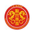 上海龙泉商会
