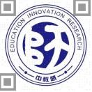 中国教师发展研究中心