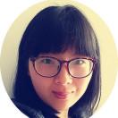苏州小雨老师母乳喂养工作室