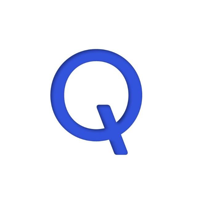 Qualcomm中国