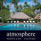 AtmosphereResorts