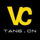 VC网络工作室