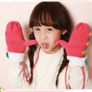 cicikids韩国童装批发