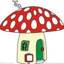 育儿小木屋