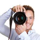 大师教你如何摄影