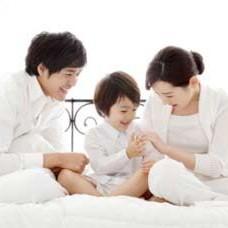 上海助孕帮头像图片