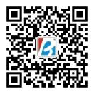 上海邦赞建筑装潢有限公司