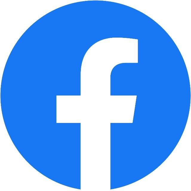 フェイスブックの海外マーケティング