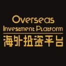 海外投资平台