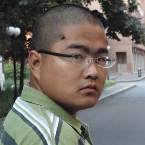 大农业小胖子河北省农企联