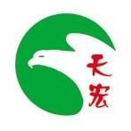 南皮县天宏购物广场