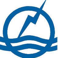 山西省水力发电工程学会
