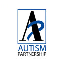 AutismPartnershipHK