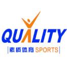 中国素质体育机器人青岛培训基地