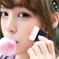 学化妆真简单