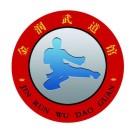 金润武道馆